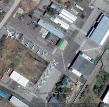 SU-35 (1).png