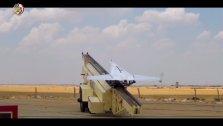 فيلم الدفاع الجوى  (حماة السماء - درع المستقبل)_1080p[(011337)2021-06-29-15-10-06].JPG