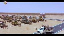 فيلم الدفاع الجوى  (حماة السماء - درع المستقبل)_1080p[(006467)2021-06-29-15-04-48].JPG