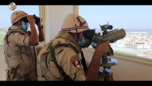 فيلم الدفاع الجوى  (حماة السماء - درع المستقبل)_1080p[(006867)2021-06-29-15-05-29].JPG