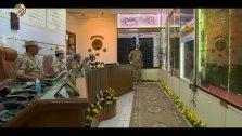 فيلم الدفاع الجوى  (حماة السماء - درع المستقبل)_1080p[(007809)2021-06-29-15-06-40].JPG