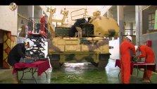 فيلم الدفاع الجوى  (حماة السماء - درع المستقبل)_1080p[(014720)2021-06-29-15-13-00].JPG