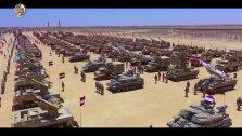 فيلم الدفاع الجوى  (حماة السماء - درع المستقبل)_1080p[(016028)2021-06-29-15-14-14].JPG