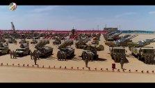 فيلم الدفاع الجوى  (حماة السماء - درع المستقبل)_1080p[(016673)2021-06-29-15-14-53].JPG