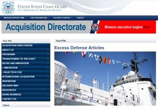 U S Coast Guard.jpg