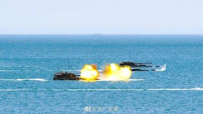 china-invasion-force-amphibious-firing-drills.jpg