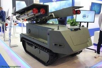 ADEX_2018_Azerbaijan_international_defence_exhibition_Baku_10.jpg