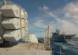 1280px-HMS_Cumberland_-_RAS_with_RFA_Wave_Knight_MOD_45145682.jpg