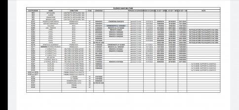 Screenshot_2021-10-09-18-22-11-32.jpg