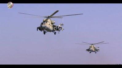نسور القوات الجوية المصرية[(000838)2021-10-13-23-56-00].JPG