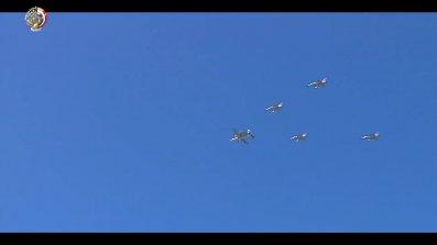 نسور القوات الجوية المصرية[(000903)2021-10-13-23-56-10].JPG