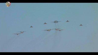 نسور القوات الجوية المصرية[(000963)2021-10-13-23-56-19].JPG