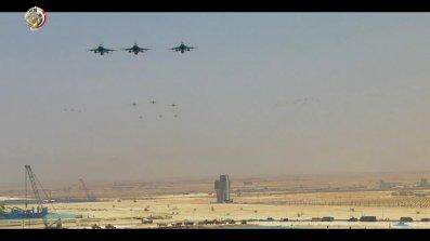 نسور القوات الجوية المصرية[(001001)2021-10-13-23-56-28].JPG