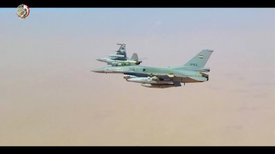نسور القوات الجوية المصرية[(001038)2021-10-13-23-56-43].JPG
