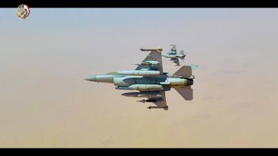 نسور القوات الجوية المصرية[(001058)2021-10-13-23-56-54].JPG