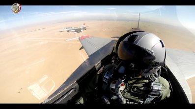 نسور القوات الجوية المصرية[(001416)2021-10-13-23-57-45].JPG