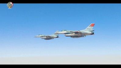 نسور القوات الجوية المصرية[(001462)2021-10-13-23-57-58].JPG