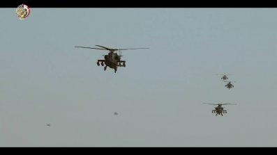 نسور القوات الجوية المصرية[(001503)2021-10-13-23-58-04].JPG