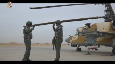 نسور القوات الجوية المصرية[(001610)2021-10-13-23-58-14].JPG