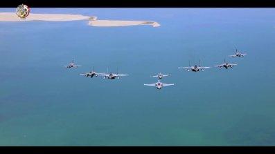نسور القوات الجوية المصرية[(001776)2021-10-13-23-58-36].JPG