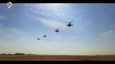 نسور القوات الجوية المصرية[(001988)2021-10-13-23-58-52].JPG