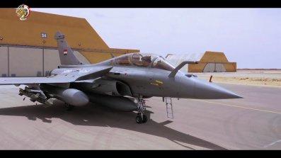 نسور القوات الجوية المصرية[(002006)2021-10-13-23-59-09].JPG