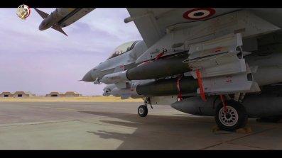 نسور القوات الجوية المصرية[(002033)2021-10-13-23-59-16].JPG