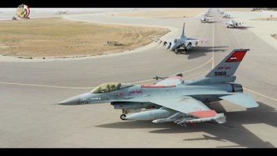 نسور القوات الجوية المصرية[(002083)2021-10-13-23-59-29].JPG