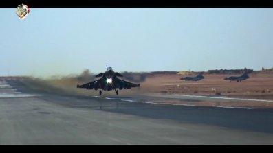 نسور القوات الجوية المصرية[(002169)2021-10-13-23-59-43].JPG