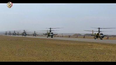 نسور القوات الجوية المصرية[(006470)2021-10-14-00-00-52].JPG