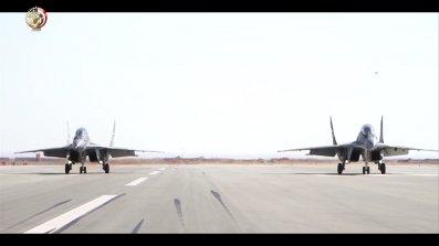نسور القوات الجوية المصرية[(007296)2021-10-14-00-01-38].JPG