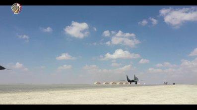نسور القوات الجوية المصرية[(007345)2021-10-14-00-01-46].JPG
