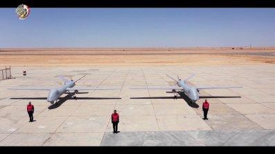 نسور القوات الجوية المصرية[(007547)2021-10-14-00-02-02].JPG