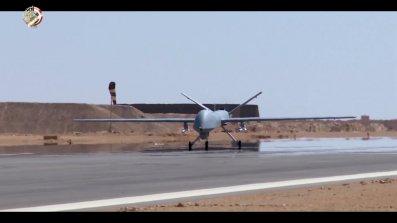 نسور القوات الجوية المصرية[(007588)2021-10-14-00-02-10].JPG