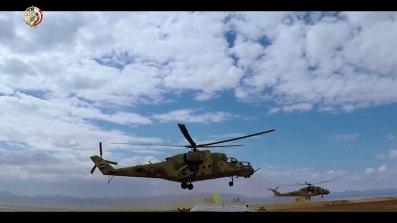 نسور القوات الجوية المصرية[(008907)2021-10-14-00-03-14].JPG