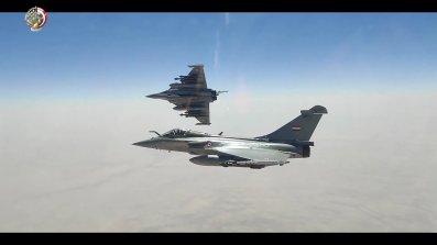 نسور القوات الجوية المصرية[(009763)2021-10-14-00-03-56].JPG