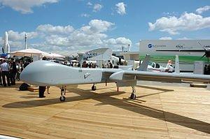 300px-DRONE_HARFANG_01.jpeg