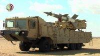 قوات الدفاع الجوى حصن السماء - YouTube[(014091)2016-07-06-03-57-27].JPG