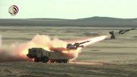 قوات الدفاع الجوى حصن السماء - YouTube[(020645)2016-07-06-04-05-29].JPG